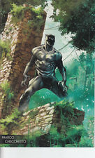 Marvel Comics Black Panther #170, Young Guns Variant, Near Mint, Never Read!