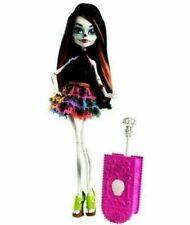Mattel Y0377 12.5 inch Monster High Doll
