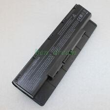 9Cell 7800mAh Battery for Asus N76 N76VB N76VJ N76VM N76VZ Laptop A31-N56