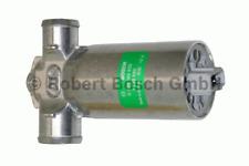 Leerlaufregelventil Luftversorgung - Bosch 0 280 140 532