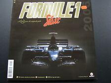 Book Formule 1 Start 2006 door Anjes Verhey (Nederlands)