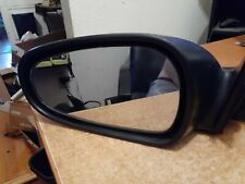 TOYOTA PASEO LH MANUAL DOOR MIRROR 92-95 Drivers side Good Condition freeship