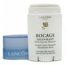 Lancome Bocage Deodorant Stick 40ml/1.3oz NEW