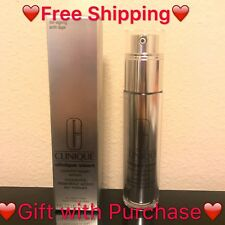 Clinique Smart Custom Repair Concentrate Serum 1 oz/30ml Gift with Purchase