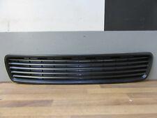 GRILL ohne Emblem + AUDI A4 B5 von 94-00 + FK Kühlergrill Sportgrill Frontgrill