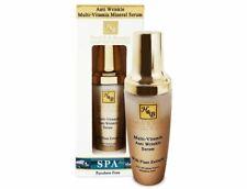 H&B Dead Sea Multi-Vitamin Mineral Serum Anti-Wrinkle