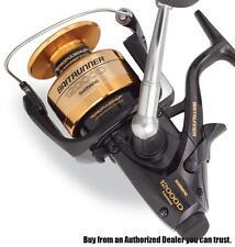 Shimano Baitrunner BTR12000D Spinning Fishing Reel