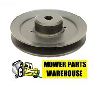 Poulan Pro PD22PH48STA XT24H48YT Lawn Mower Deck Spindle Assembly FREE Shipping