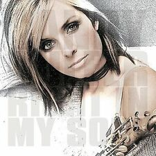 Candy Dulfer - Right In My Soul [CD New]