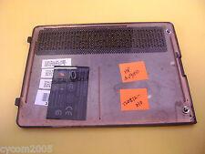HP DV9000 Series RAM Door Cover 3CAT9RDTP00 * Grade A