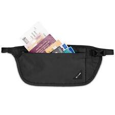 Herren-accessoires Schnelle Lieferung Coversafe™ Tm X75 Brustbeutel Von Pacsafe® Beschützer Mit Hohem Sicherheitsstand