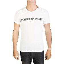 0d23f5f8f Pierre Balmain Clothing for Men for sale | eBay