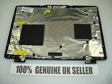 "ADVENT 5712 15.4"" LCD LAPTOP SCREEN LID - - USED!! - -"
