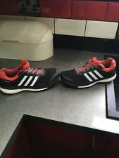 Adidas Glide Boost Supernova Taille UK 7.5 Baskets