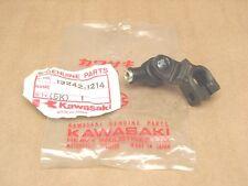 NOS New Kawasaki EX250 Ninja Gear Shift Lever Linkage Assembly 13242-1214