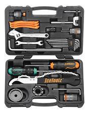 IceToolz Essence Road Bike / MTB - Complete Tool Kit