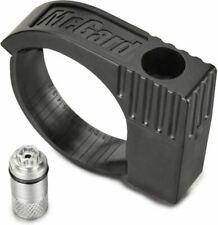 McGard Universal Fit Premium Truck Tail Gate Lock 76029 w/ Lock + Key
