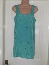 Ladies Summer Dress Size 10