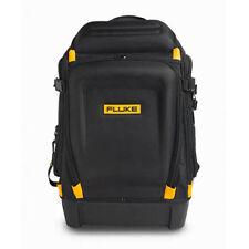 Fluke FlukePack30 Pack30 Professional Tool Backpack