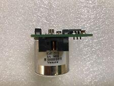 HP/Agilent 5087-7113 YIG Oscillator 3.2 - 10.0GHz