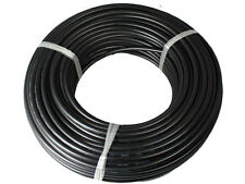 "1/2""  DOT airline, airhose by the foot 25' Roll .60 per foot"