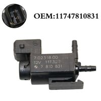 OEM Vacuum Control Valve For BMW E39 328i 328is 323is M5 325xi 330Ci 750iL X5 Z3