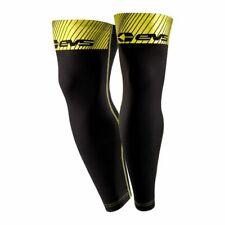 EVS Unterziehstrümpfe für Knieorthese Long MX X-Pert Knee Brace Socks MX DH KIDS