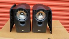 Kef  iQ10 Speakers