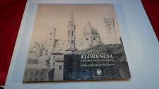 Florencia, Historia De Una Entrega / Fernando Pereznieto Castro 1979
