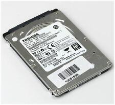 "2,5"" Toshiba MQ01ACF032 320GB SATA III 6Gbps 7.200 rpm HDD Festplatte"