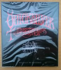 QUICKSILVER MESSENGER SERVICE CD neuf scellé / sealed