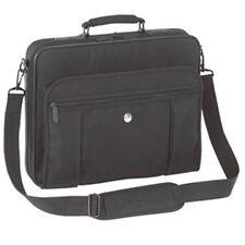 Targus Premiere Case for 15.4-Inch Laptop  Black TVR3000 NEW