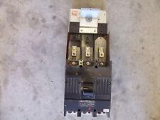 GE General Electric TJD 432350 350 Amp 240 Volt