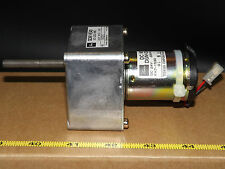 Canon FH7-1590-000 Stepping Motor DC 24v FH71590000 OEM