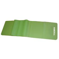 Fascia in Lattice flessibile Medium TOORX Verde
