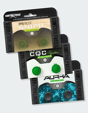 KontrolFreek Perfect Arsenal Snipr fits XBox One Controllers for Call of Duty