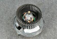Audi A3 8V VW Golf 7 Ventilador Motor Del Regulador 5Q0 907 521D / 5Q1 819 021B