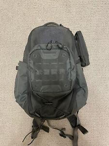 Maxpedition Lithvore Backpack 17l