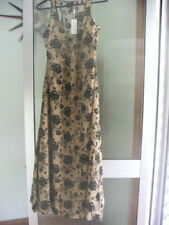 Any Occasion 100% Silk Maxi Dresses for Women