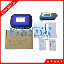 MA6 Digital Gloss Meter 60 Degree Non-metallic Material Surface Gloss Measuring