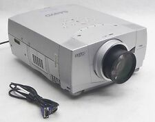 Smart Led Home Theater Projectors Ebay
