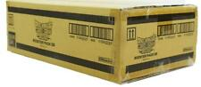 DRAGON BALL SUPER TCG MIRACULOUS REVIVAL 12-BOX BOOSTER CASE