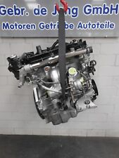 - TOP - Motor Ford Mustang 2.3 EcoBoost - - EJ7E - - Bj.16 - - NUR 19 TKM - -