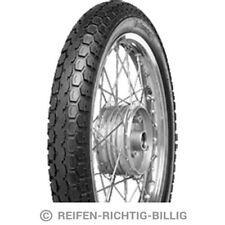 Continental Rollerreifen 2 3/4-17 47J TT KKS 10 RF M/C