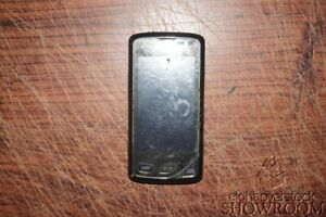 Used & Untested LG VX8575 Chocolate Touch Classic Phone For Parts/Repairs Only