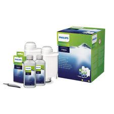 Kit manutenzione con Filtro Brita Intenza Philips-Saeco-Gaggia by MarelShop®