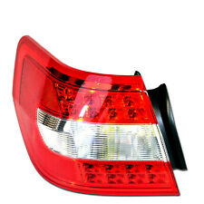 OEM NEW 2006-2009 Lincoln MKZ, Zephyr LEFT Rear Outer Tail Lamp - Driver's Side