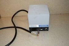 ^^ UNITEK MODEL 9-001-01 UNIPULSE WELDING TRANSFORMER