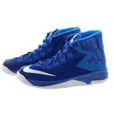 Nike 845082 Niño Niño Aire devosion baloncesto Calzado Tenis altas e6ea11fb72d02