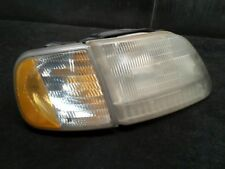 97 FORD F150 R. HEADLIGHT THRU 6/96 342414